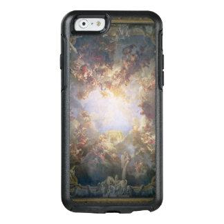 Coque OtterBox iPhone 6/6s L'apothéose de Hercule, du plafond du Th