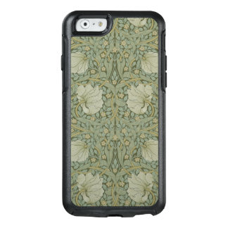 Coque OtterBox iPhone 6/6s Mouron GalleryHD de William Morris