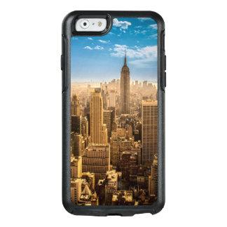 Coque OtterBox iPhone 6/6s New York
