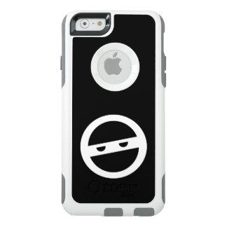 Coque OtterBox iPhone 6/6s Ninja OtterBox