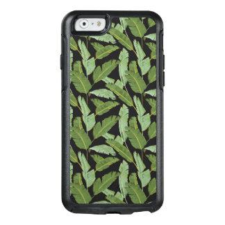 Coque OtterBox iPhone 6/6s Palmettes