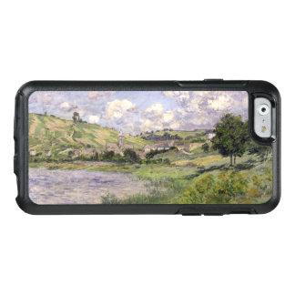 Coque OtterBox iPhone 6/6s Paysage de Claude Monet |, Vetheuil, 1879