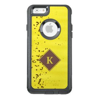 Coque OtterBox iPhone 6/6s Peau de banane