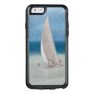 Coque OtterBox iPhone 6/6s Pêcheurs Kilifi 2012