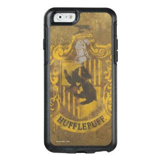 Coque OtterBox iPhone 6/6s Peinture de jet de crête de Harry Potter |
