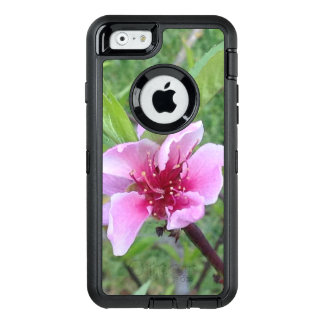 Coque OtterBox iPhone 6/6s Plaisir de roses