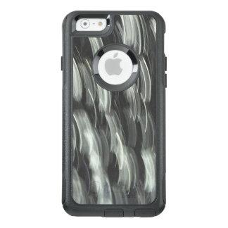 Coque OtterBox iPhone 6/6s Tempête de neige
