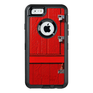 Coque OtterBox iPhone 6/6s Unique mignon frais drôle