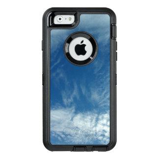 Coque OtterBox iPhone 6/6s Voiles dans le ciel