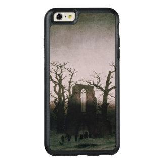 Coque OtterBox iPhone 6 Et 6s Plus Abbaye dans Oakwood, 1810