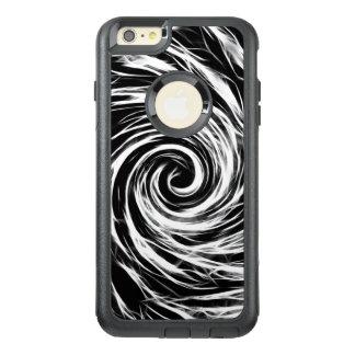 Coque OtterBox iPhone 6 Et 6s Plus Abrégé sur avenir - banlieusard plus de l'iPhone 6