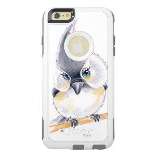 Coque OtterBox iPhone 6 Et 6s Plus Birdie mignonne