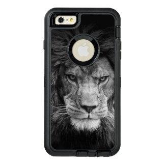Coque OtterBox iPhone 6 Et 6s Plus Conduite du paquet