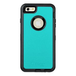 Coque OtterBox iPhone 6 Et 6s Plus Couleur de bleu des oeufs de Robin naturel