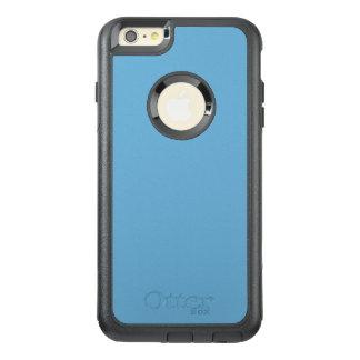 Coque OtterBox iPhone 6 Et 6s Plus Couleur du bleu B07