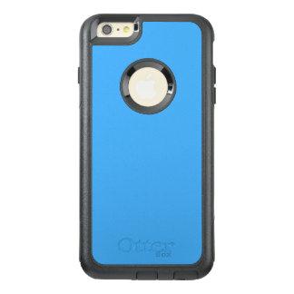 Coque OtterBox iPhone 6 Et 6s Plus Couleur heureuse de bleu de ciel B18