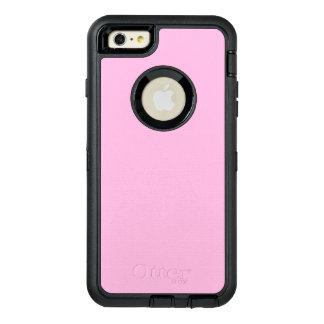 Coque OtterBox iPhone 6 Et 6s Plus Couleur P06 rose