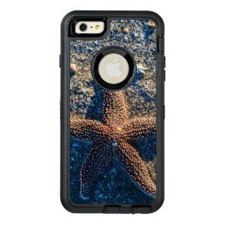 Coque OtterBox iPhone 6 Et 6s Plus Étoile de mer