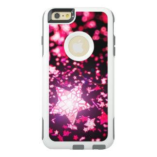 Coque OtterBox iPhone 6 Et 6s Plus Étoiles volantes
