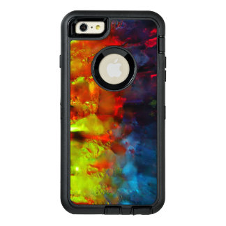 Coque OtterBox iPhone 6 Et 6s Plus Humide