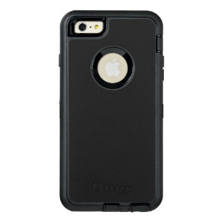 Coque OtterBox iPhone 6 Et 6s Plus iPhone 6/6s d'Apple de défenseur d'OtterBox plus