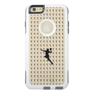 coque handball iphone 6