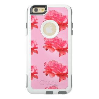 Coque OtterBox iPhone 6 Et 6s Plus Motif attrayant de conception florale - OtterBox