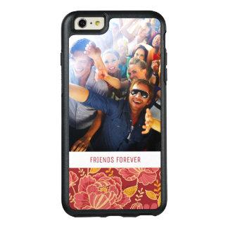 Coque OtterBox iPhone 6 Et 6s Plus Motif fait sur commande de jardin d'automne de