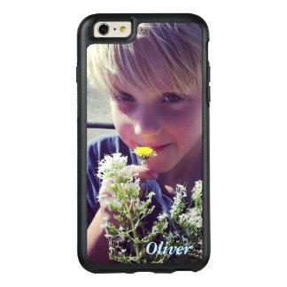 Coque OtterBox iPhone 6 Et 6s Plus Photo