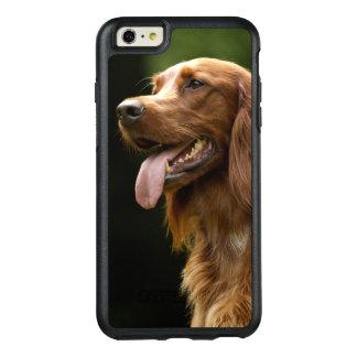 Coque OtterBox iPhone 6 Et 6s Plus Poseur irlandais 2