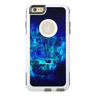 Coque OtterBox iPhone 6 Et 6s Plus Voyage à Neverland