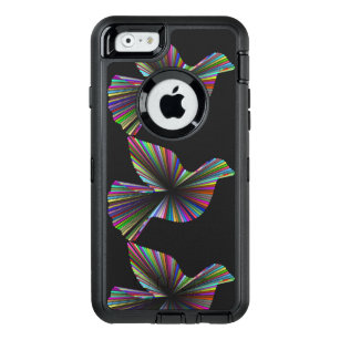 coque iphone 6 colombe