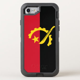 coque iphone 7 angola