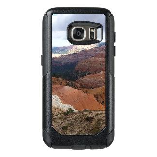 Coque OtterBox Samsung Galaxy S7 Cas de Samsung