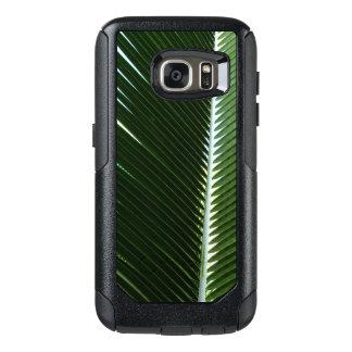 Coque OtterBox Samsung Galaxy S7 Frondes de recouvrement de paume