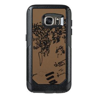 Coque OtterBox Samsung Galaxy S7 Jacque en mai