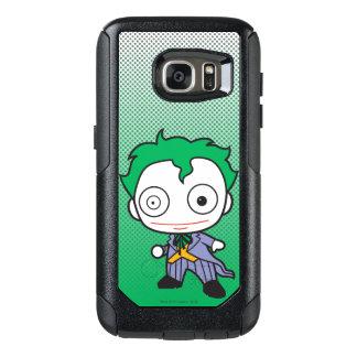 Coque OtterBox Samsung Galaxy S7 Mini joker 2