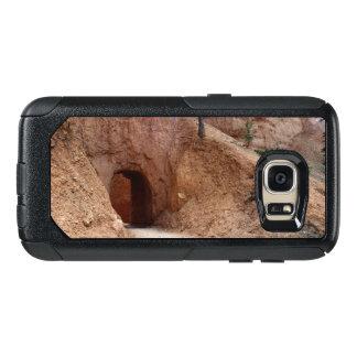 Coque OtterBox Samsung Galaxy S7 Parc national Utah de canyon de Bryce