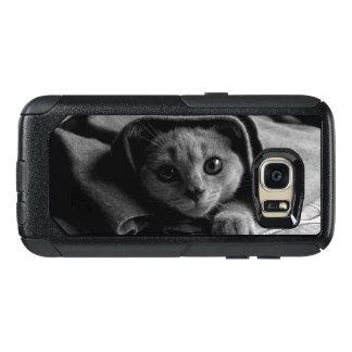 Coque OtterBox Samsung Galaxy S7 Photographie MIGNONNE SUPERBE de portrait de