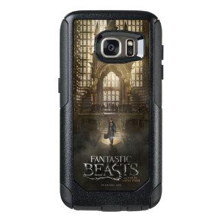Coque OtterBox Samsung Galaxy S7 TRITON SCAMANDER™ dans M.A.C.U.S.A. Sièges sociaux