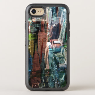 Coque OtterBox Symmetry iPhone 8/7 Chicago