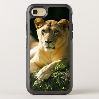 Coque OtterBox Symmetry iPhone 8/7 Lions