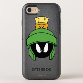 Coque OtterBox Symmetry iPhone 8/7 MARVIN le MARTIAN™ fou