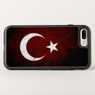 coque iphone 8 plus turc