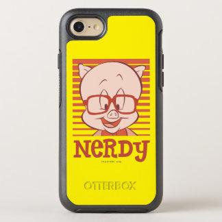 Coque Otterbox Symmetry Pour iPhone 7 Ballot LOONEY de TUNES™