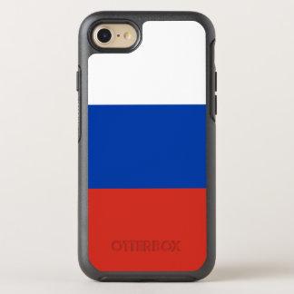 Coque Otterbox Symmetry Pour iPhone 7 iPhone de la Russie OtterBox