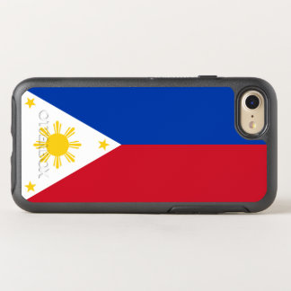 Coque Otterbox Symmetry Pour iPhone 7 iPhone de Philippines OtterBox