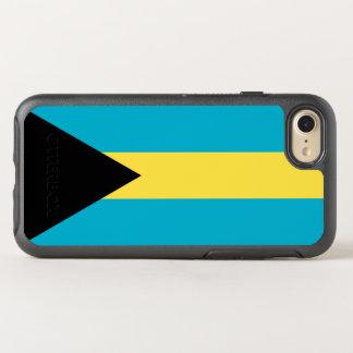 Coque Otterbox Symmetry Pour iPhone 7 iPhone des Bahamas OtterBox