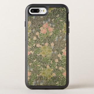 Coque Otterbox Symmetry Pour iPhone 7 Plus Conception de Bower
