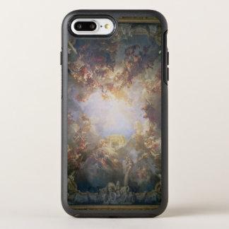 Coque Otterbox Symmetry Pour iPhone 7 Plus L'apothéose de Hercule, du plafond du Th